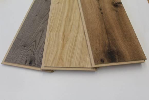 Lagerprogramm wischer gmbh furniere massivholz - Wandpaneele altholz ...